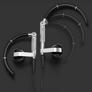 bang-olufsen-a8-earphones_1
