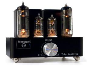 MiniWatt