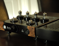 HeadAmp Aristaeus