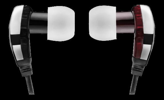 Ultimate Ears UE600