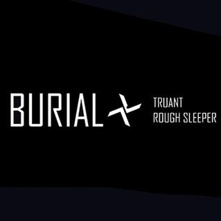 Álbuns de Destaque: Kindred e Truant/Rough Sleeper EPs