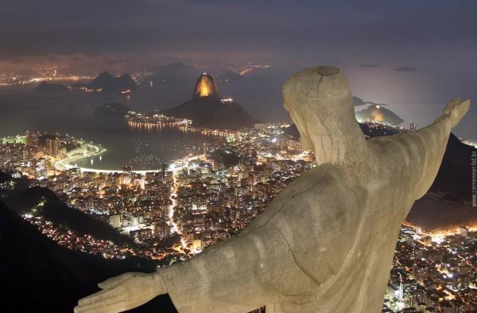 Notícias: Fórum MIND THE HEADPHONE e O Mercado de Fones no Brasil