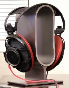 Sony Qualia Q010