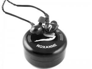 Versão universal do Roxanne