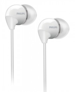 philips_she3590wit