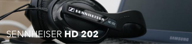 hd202-01
