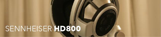 hd800-01
