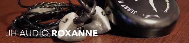 jh roxanne-01