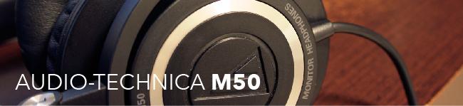m50-01