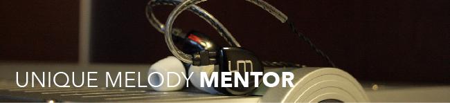 mentor-01
