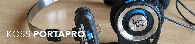 portapro-01