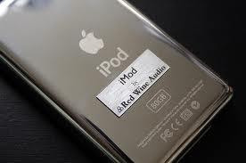 RWA iMod