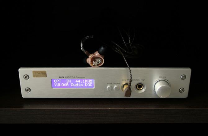 Xtreme Ears XE8/Pro, XE6/Pro e ONE