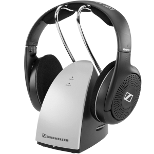 square_louped_rs_120_II_01_sq_sennheiser