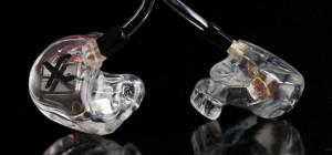 Xtreme Ears XE3/Pro