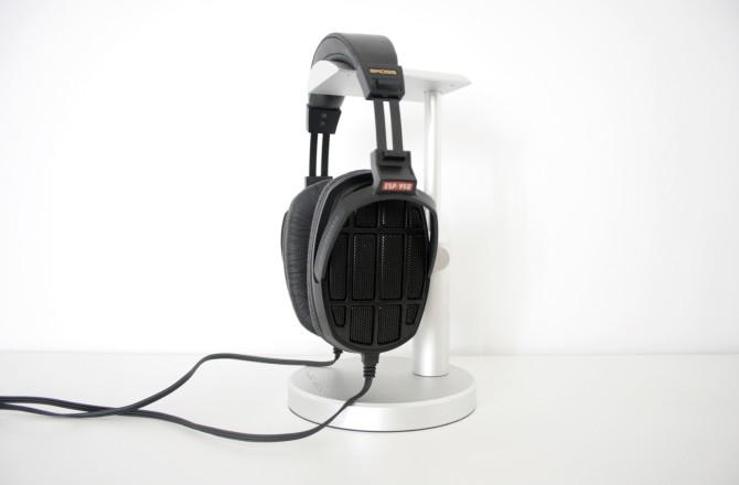 Koss ESP-950