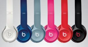 Beats_Solo2-colors