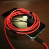 Baldoor/Mrice E100 EarBell