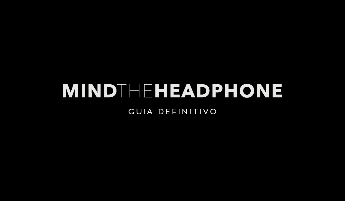GUIA MIND THE HEADPHONE EM PDF